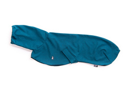 Rain Coat Shell (Soft Shell pattern by Stella McCartney) Limited Edition